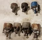 Bremskraftverstärker Ponton etc diverse
