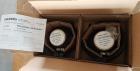 Lautsprecherboxen original Grundig