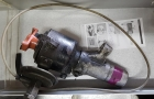 Zündverteiler Bosch 0 231 116