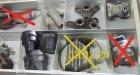Bosch Geräte Zündung etc.