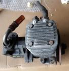 Luftpresser M100 W109