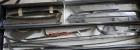 Zierleisten Pagode Adenauer 111 C