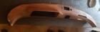 Holzarmaturenbrett Ponton Coupe Cabrio