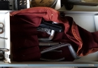 Werkzeugetasche mit Werkzeuge 115 123