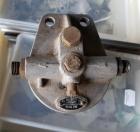 Bosch Druckfühler, Kraftstofffiltergehäu