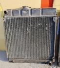Gebrauchte Kühler 114 115 116