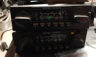 2 x Becker Radio Gerät