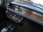 Suche Behr Klimaanlage für W111 Coupe