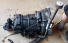 Automatikgetriebe W 108 - 123 Teil 3