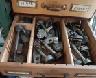 Scheibenwischergetriebe diverse 170 300 etc