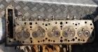 Zylinderkopf 5 Zylinder Diesel