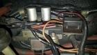Relaishalter W111 Flachkühler gesucht