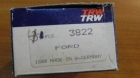 Ventile TRW Ford