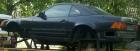 Karosse W129