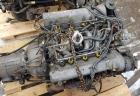 Motor 4.5 W 108