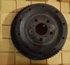 Bremstrommel 15 Zoll Adenauer 300 SL