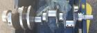Kurbelwelle AMG 5.5 W 163 ML - 1300300901