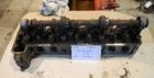 Zylinderkopf M 127
