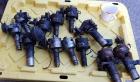 Zündverteiler Bosch diverse von 190 SL bis