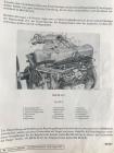 Einstellwerkzeug/Gradscheibe Reguliergestänge M127