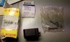 Bosch Relais Kipphebel Hanomog Dichtsatz M100