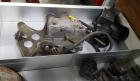 Zündschlösser Stellmotor Tempomat