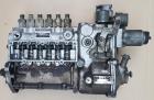 Bosch 6-Stempel Pumpe PES6KL70A120R19 W109
