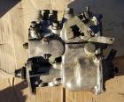 2 x Bosch 2-Stempel R 13 und R 14 M 127