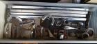 Werkzeug für Kolben Motoren Buchsen
