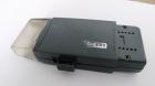 SL W107 Taschenlampe / Handschuhfachbeleuchtung