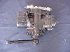 Servolenkgetriebe 114 460 1001