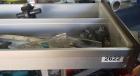 Welle Einspritzpumpe Zündschaltgerät Technikteile
