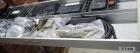 AMG Teile 126 Steuerelektronik CD