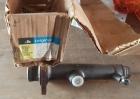 Hauptbremszylinder mit Lagerspuren ATE 3.3131-2201