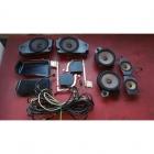 C126 Soundsystem
