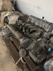 Motor 380SL /SE  w107 / w126 Europaversion