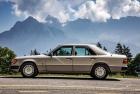 Mercedes Benz 300 E-24 zu verkaufen