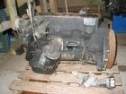 200 D Motor Rumpfmotor OM 615.913 für Strich Acht