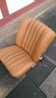 2 SITZE W111 280SE COUPE/CABRIO  auch 3,5