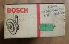 Bosch Hupe alt im Originalkarton