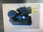 suche ZV Pumpe W124 Multikontursitz Orthopädisch