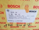 Opel Scheinwerfer 21 025, 020320