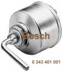 Bosch Glühstartschalter 0 343 401 001 MB 000 545 0