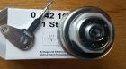 Bosch Zünd- Startschalter 0 342 106 004 Mercedes