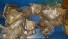 Tempomat Stellmotoren W 124 W 126 W 129