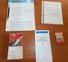 Service Information, Serienlackierung, Merky Auto