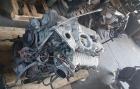 2 x Motor 280er M 110