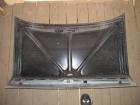 Kofferraum-Deckel W115