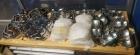 Blinkergehäuse Gläser Reflektoren W 110 200/230