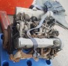 Motor 300 SEL 3,5 W 109